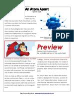 science-atoms.pdf
