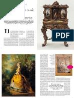 Beltrami, Virtuosismi a corte Il gusto nella Francia di Napoleone, ART E DOSSIER, n.291, settembre 2012, pp.50-55.pdf