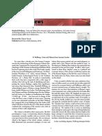 review_29404.pdf
