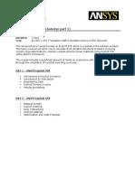 ANSYS Explicit STR (Autodyn part 1).pdf