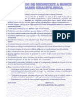 2 ISSM la sudarea oxiacetilenica.doc