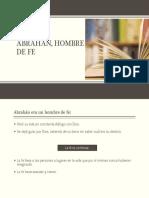 Abrahán.pdf