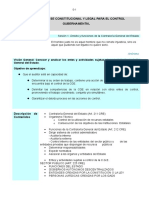 Guía Participante Sesiones 1 y 2.doc