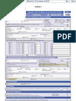 Renta18.pdf