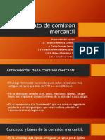 Contrato de comisión mercantil-presentación.pptx