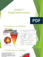 sismologia parte 1.pdf