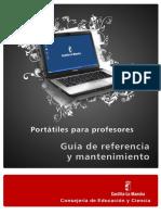 guia_de_referencia_y_mantenimiento.pdf