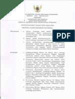 SK-MENAG-730 LAZISMU.pdf