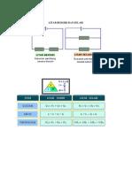 test elektronik.docx