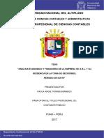 Torres_Bernedo_Paola_Angie.pdf