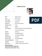 Curriculum Vitae GBB.docx