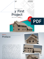 214846292-My-First-Project-Chapters.pdf