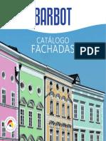 catalogo de fachadas.pdf