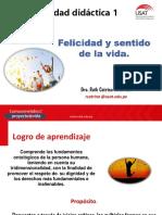 9-Felicidad, sentido de vida .pptx