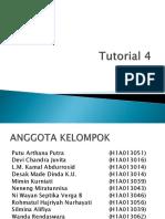 265664139-Filariasis.pptx
