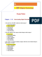 MKTC - 605 (Digital Marketing).docx