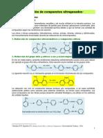100656602-Reduccion-de-compuestos-nitrogenados.pdf