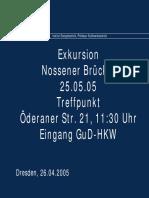 Vorlesung2 Kraftwerkstechnik TU Dresden