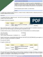 Activos diferidos.pdf