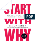Start With Why.pdf