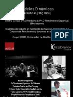Clase 14. Modelos Dinámicos (Beatriz Crespo).pdf