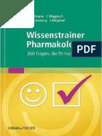 Wissen Strainer Pharma Ko Logie