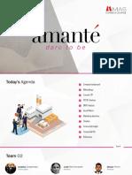 O2 - Marketing Amante Final.pptx