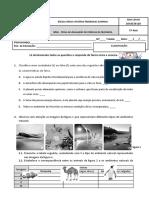 Ficha_Avaliação_CN_5.º_Novembro_.doc