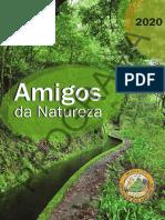Programa Amigos Da Natureza 2020