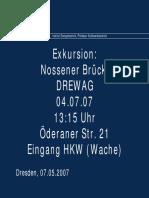 Vorlesung4 Kraftwerkstechnik TU Dresden