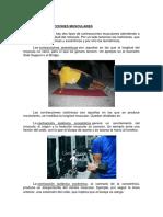 TIPOS-DE-CONTRACCIONES-MUSCULARES.docx