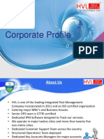 HVL 2019 Profile - Sep