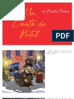 Oliver_christmas_carol_portugues.pdf