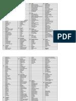 85871765.pdf