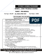 AIIMS-2020-Sample-Paper-Mock-Test-Leader.pdf
