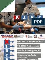 003 ABC no Trauma.pdf