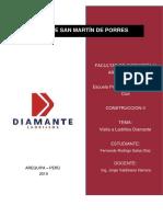 Informe visita técnica de la ladrillera el diamante.docx