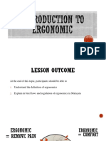 ERGONOMIC-PART1