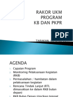 Paparan Program KB.pptx