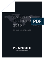 GD_KT_PRO-Plansee-Facts-and-Figures_SEN_ABS_V1.pdf