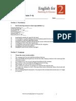 VE_EFB2_Tests_ProgressTest03.doc