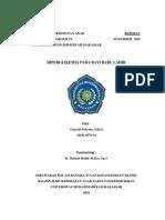 REFERAT HIPERGLIKEMIA PADA BAYI BARU LAHIR FAISYAH FEBYOLA.docx