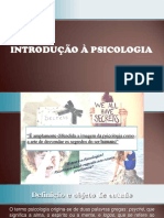Introdução a psicologia.pptx