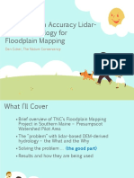 DanCoker_Lidar-based_Hydrology.pdf