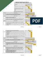 Pemetaan KD Kls6 (Smt2-Th.2018-19)