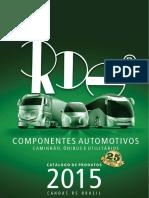 Rda Catalogo Geral 2019