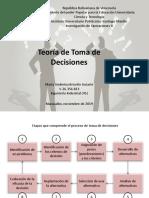 TeoríaDeTomaDeDecisiones_MaríaBriceño.pdf