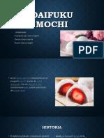 daifuku mochi.pptx