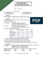 pourcentages_ex.PDF
