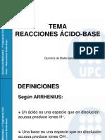 TEMA Ácido_base[ESP] (1)